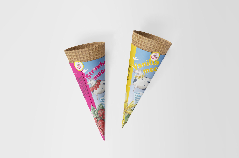 extractum ice cream factory 4