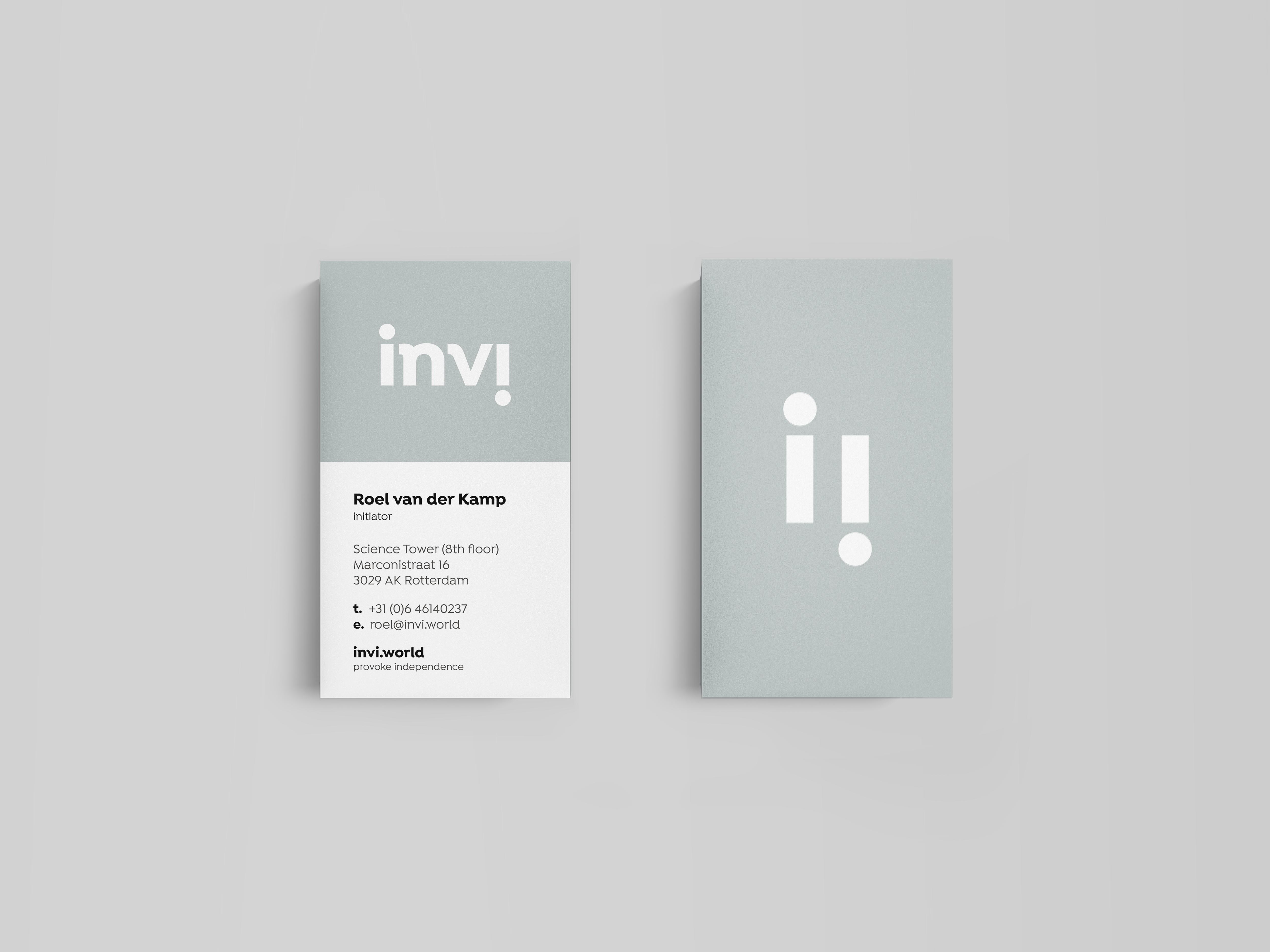 extractum-invi